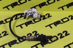 Датчик кислородный. Toyota Camry, ACV40 Toyota Solara, ACV30 Двигатель 2AZFE
