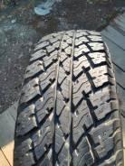 Bridgestone Dueler A/T. Всесезонные, 5%, 1 шт