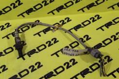 Датчик кислородный. Toyota Caldina, AZT246, AZT241 Toyota Avensis, AZT250, AZT255 Toyota RAV4, ACA21, ACA20 Toyota Wish, ANE10, ANE11 Двигатель 1AZFSE
