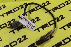 Датчик кислородный. Toyota Corona, ST210 Двигатели: 3SFE, 3SFSE
