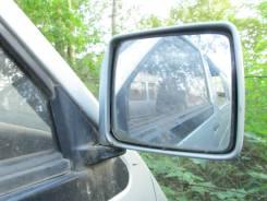 Зеркало заднего вида боковое. Nissan Vanette, KPJC22, KMGC22, VPGJC22, KHGC22, VUJC22, KUGC22, VUGJC22, KMJNC22, KUJC22, GC22, KMC22, VPJC22, KUJNC22...