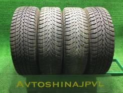 Toyo Tranpath S1. Зимние, без шипов, 2011 год, износ: 10%, 4 шт