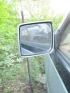 Зеркало заднего вида боковое. Nissan Vanette, KMGNC22, VUJC22, KHGNC22, VUJNC22, KHGC22, KMC22, GC22, KUC22, KUGNC22, KPC22, VUGJC22, KUJC22, KUJNC22...