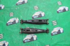 Болт регулировочный. Toyota Verossa, JZX110 Toyota Mark II, JZX110 Toyota Altezza, SXE10