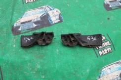 Уплотнитель лобового стекла. Toyota Mark II, GX110, JZX110