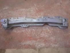 Рамка радиатора. Suzuki Vitara, LY Двигатель M16A