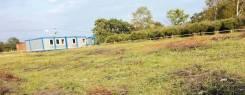 Земельный участок в ДНТ Аргус. 1 000кв.м., собственность