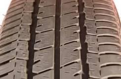 Bridgestone Insignia SE200. Летние, 2014 год, 20%, 1 шт