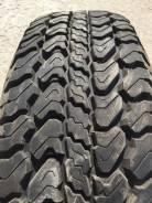 Michelin 4X4 A/T. Грязь AT, износ: 5%, 1 шт