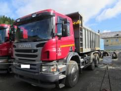 Scania. Продается автомобиль , 11 705 куб. см., 25 000 кг.