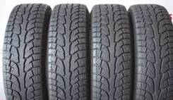 Hankook Winter I Pike RW11, 225/55 R18