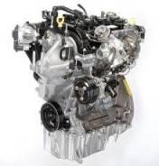 Двигатель 132.930 на Smart