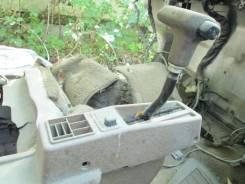 Селектор кпп. Mazda Bongo Двигатели: F8, FE