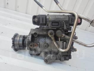 Топливный насос высокого давления. Opel Zafira Opel Astra Opel Vectra, C Saab 9-5