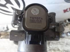 Датчик положения дроссельной заслонки. Toyota: Corona, Platz, Ipsum, Avensis, Corolla, Probox, Tercel, MR-S, Yaris Verso, Raum, Sprinter, Vista, Echo...