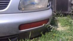 Поворотник. Mazda Familia, BHALP