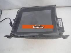 Проэктор на лобовое стекло 62309126345 BMW 5 E60 (2003-2009) 95, передний