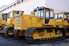 ЧТЗ Б-170. Продажа Бульдозера Б170 (Б10), 13 998 куб. см., 19 500,00кг.