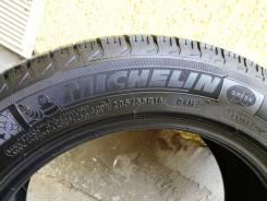Michelin X-Ice Xi3. Зимние, без шипов, 2015 год, износ: 90%, 4 шт