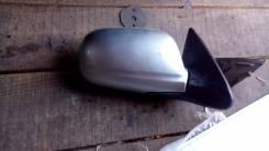 Зеркало заднего вида боковое. Daewoo Nexia, KLETN Двигатели: A15MF, A15SMS, F16D3, G15MF