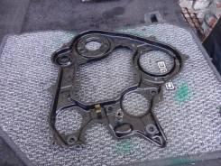 Лобовина двигателя. Mazda 323, BJ Mazda Familia, BJEP Двигатель RF