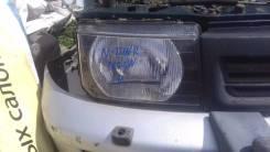 Фара. Mitsubishi RVR, N23W, N23WG