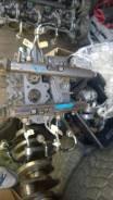 Топливная рейка. Land Rover Discovery, L319 Двигатели: LRV6, 30DDTX, 276DT, AJ126, 508PN, 306DT