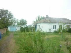 Код объекта 9772. Продаётся дом в Новоивановке!. Мичурина, р-н Новоивановка, площадь дома 57 кв.м., централизованный водопровод, от агентства недвижи...