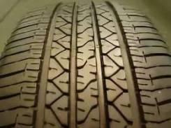 Bridgestone Dueler H/P 92A. Летние, 2014 год, износ: 30%, 1 шт