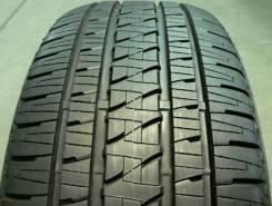 Bridgestone Dueler H/L Alenza. Летние, 2014 год, износ: 10%, 1 шт