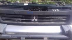 Решетка радиатора. Mitsubishi RVR, N23W, N23WG