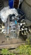 Регулятор давления топлива. Land Rover Discovery Двигатель 306DT