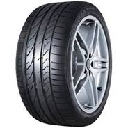 Bridgestone B380 RFT. Зимние, без шипов, без износа, 4 шт