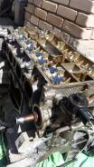 Двигатель в сборе. Mazda Mazda6, GH Двигатели: MZR, L813