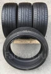 Dunlop SP Sport LM704. Летние, 2011 год, износ: 20%