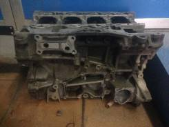 Блок цилиндров. Mazda