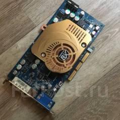 GeForce FX 5900 XT