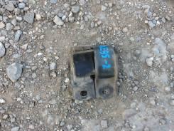 Крепление радиатора. Toyota Sprinter Carib, AE95, AE95G