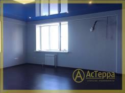 4-комнатная, улица Авраменко 2а. Эгершельд, проверенное агентство, 104 кв.м. Интерьер