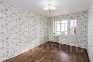 2-комнатная, проспект Интернациональный 23. Центральный, частное лицо, 44 кв.м.