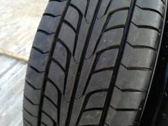 Firestone Firehawk Wide Oval. Летние, 2013 год, износ: 5%, 4 шт