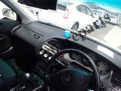Honda Accord. CL1, H22A