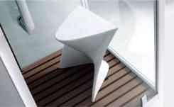 Сиденья для ванны, душа.