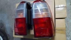 Стоп-сигнал. Toyota Hilux Surf, KZN185W, RZN185W, VZN185W, VZN180W, RZN180W. Под заказ