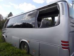 Higer. Продается автобус , 2 300куб. см., 30 мест