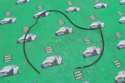 Молдинг лобового стекла. Toyota Mark II, GX110, JZX110