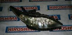 Фара. Honda Elysion, DBA-RR4, DBA-RR3, DBA-RR1, DBA-RR2. Под заказ из Зеленогорска