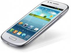 Samsung Galaxy S3 mini GT-i8190. Новый