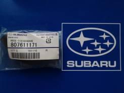 Патрубок. Subaru Legacy, BL5, BP9, BM9, BL9, BP5 Subaru Impreza, GVB, GRB, GVF, GRF Двигатели: EJ20Y, EJ255, EJ257, EJ207