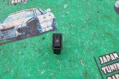 Кнопка обогрева зеркал. Toyota Mark II, JZX110, GX110 Toyota Verossa, GX110, JZX110